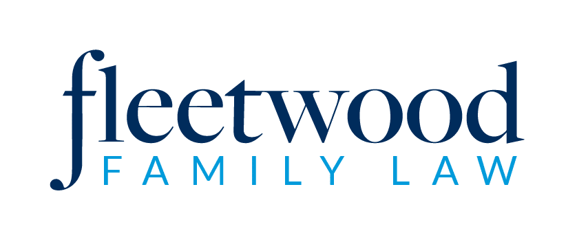 Fleetwood Family Law